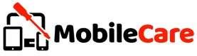 MobileCare
