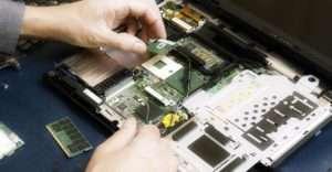 Riparazione PC e Tablet a Torino