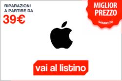 Riparazione Samsung Torino.Riparazione Cellulari Torino Riparazione Cellulari Torino